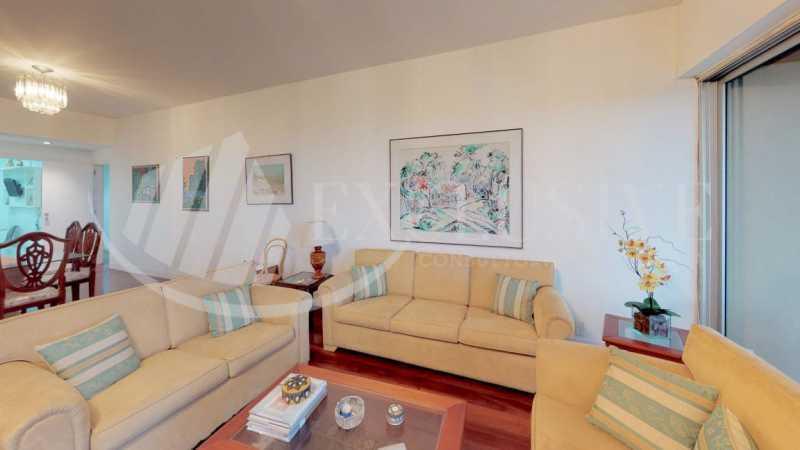 ggtw4tvdnlrdxgs9pvzu - Apartamento à venda Rua Povina Cavalcanti,São Conrado, Rio de Janeiro - R$ 2.730.000 - SL4996 - 4