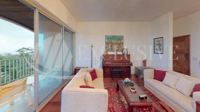 rep178h1gryb1nqintf4 - Apartamento à venda Rua Povina Cavalcanti,São Conrado, Rio de Janeiro - R$ 2.730.000 - SL4996 - 5