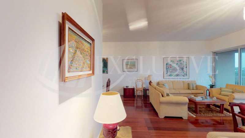 urxj05dgdhczvkflwuhh - Apartamento à venda Rua Povina Cavalcanti,São Conrado, Rio de Janeiro - R$ 2.730.000 - SL4996 - 22