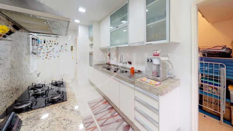 awo4tbkpls2rtdd1q8oc - Apartamento à venda Rua Povina Cavalcanti,São Conrado, Rio de Janeiro - R$ 2.730.000 - SL4996 - 18