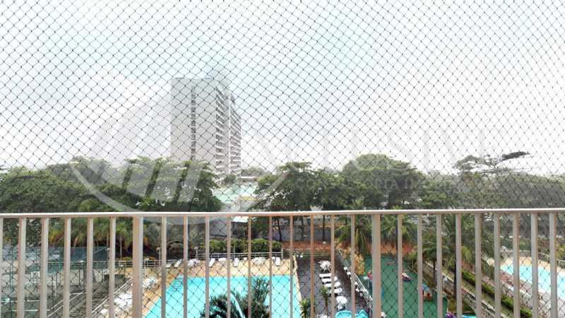 oqwzmble8ncy5vgdu8m8 - Apartamento à venda Rua Povina Cavalcanti,São Conrado, Rio de Janeiro - R$ 2.730.000 - SL4996 - 21
