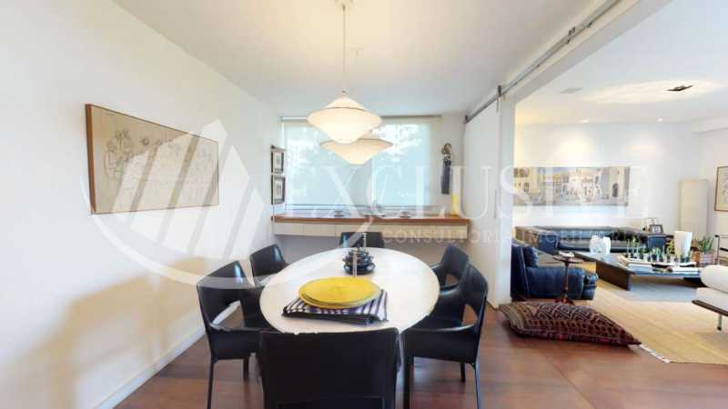 bldmtih075xgl1j1anh7 - Apartamento à venda Avenida Aquarela do Brasil,São Conrado, Rio de Janeiro - R$ 2.700.000 - SL4997 - 4