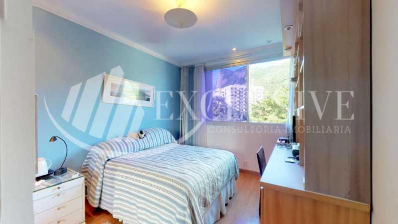 cj5kwmsmk5dovxznk0mm - Apartamento à venda Avenida Aquarela do Brasil,São Conrado, Rio de Janeiro - R$ 2.700.000 - SL4997 - 15
