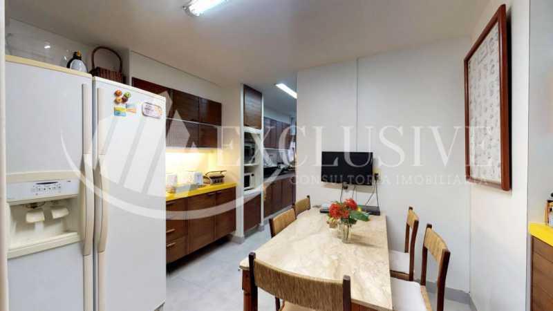 dp7fksgr2umwhelj9p2o - Apartamento à venda Avenida Aquarela do Brasil,São Conrado, Rio de Janeiro - R$ 2.700.000 - SL4997 - 19
