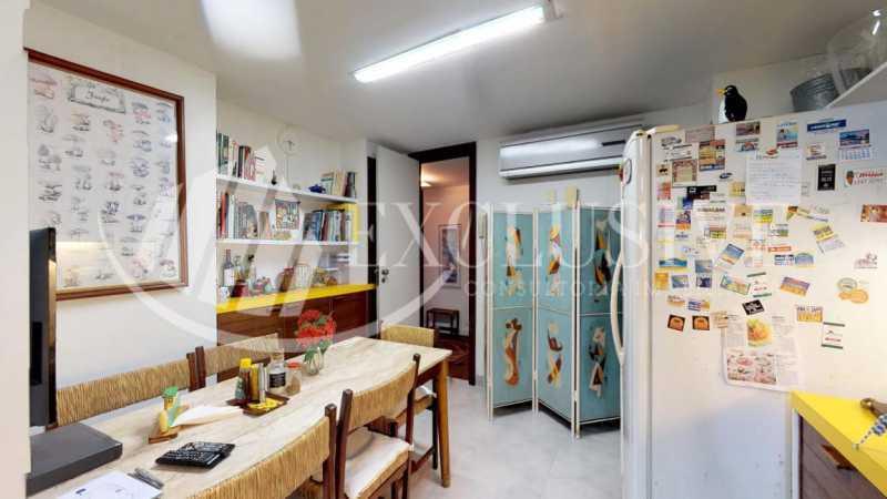 gty0kjlwa8izu4tajzlu - Apartamento à venda Avenida Aquarela do Brasil,São Conrado, Rio de Janeiro - R$ 2.700.000 - SL4997 - 20