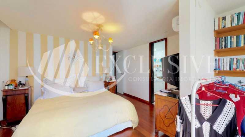 idxtlkyyklntmx01nvvu - Apartamento à venda Avenida Aquarela do Brasil,São Conrado, Rio de Janeiro - R$ 2.700.000 - SL4997 - 12