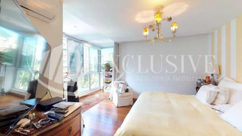 is2wiut8dmhdkgareobj - Apartamento à venda Avenida Aquarela do Brasil,São Conrado, Rio de Janeiro - R$ 2.700.000 - SL4997 - 13