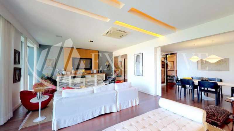 lpa9ypcakpzcqishdiqm - Apartamento à venda Avenida Aquarela do Brasil,São Conrado, Rio de Janeiro - R$ 2.700.000 - SL4997 - 3