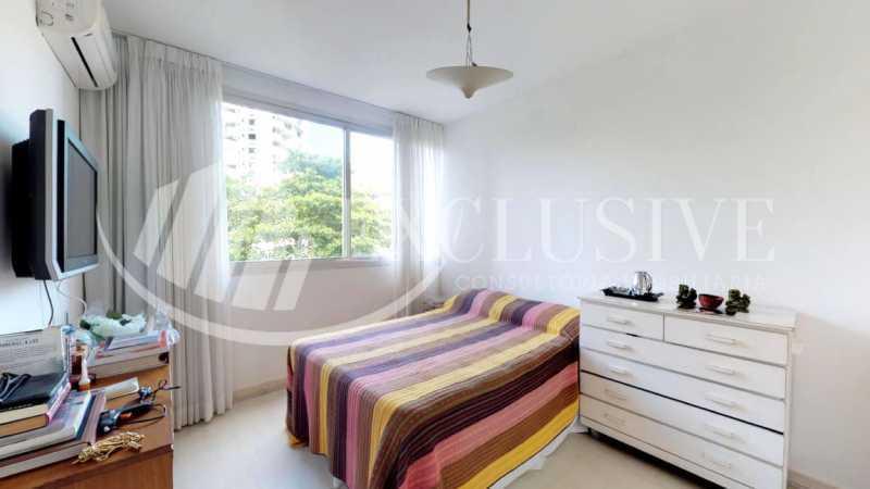 lv6rsulph8lhikptfua1 - Apartamento à venda Avenida Aquarela do Brasil,São Conrado, Rio de Janeiro - R$ 2.700.000 - SL4997 - 18