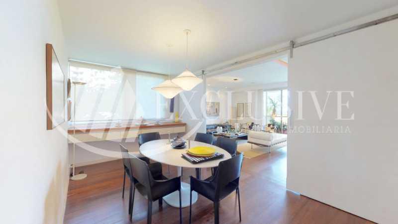 m7n4jb6777shpfdxaiub - Apartamento à venda Avenida Aquarela do Brasil,São Conrado, Rio de Janeiro - R$ 2.700.000 - SL4997 - 5