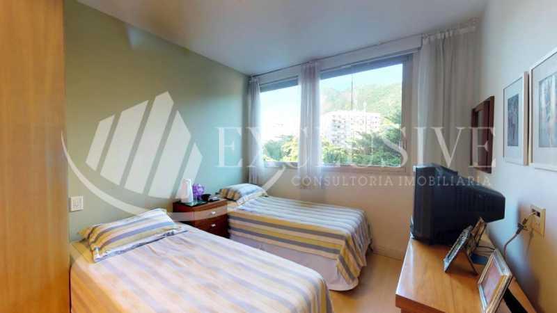 m82itaqyjejiek7xbaft - Apartamento à venda Avenida Aquarela do Brasil,São Conrado, Rio de Janeiro - R$ 2.700.000 - SL4997 - 17