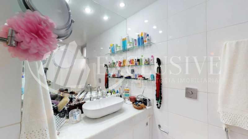 rb1n96ettdjgtg1wywut - Apartamento à venda Avenida Aquarela do Brasil,São Conrado, Rio de Janeiro - R$ 2.700.000 - SL4997 - 21