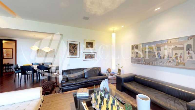 refgkt4tpttjp7vnslby - Apartamento à venda Avenida Aquarela do Brasil,São Conrado, Rio de Janeiro - R$ 2.700.000 - SL4997 - 6