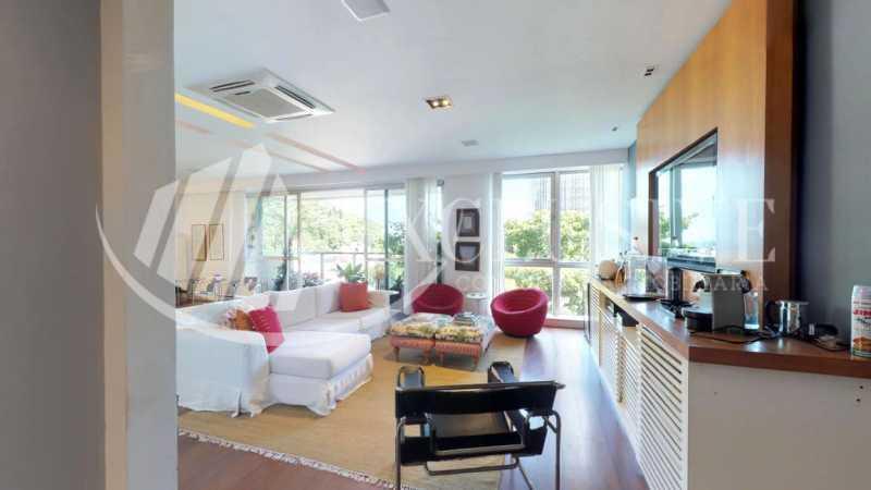 rna4xfnmofw92lkydkx9 - Apartamento à venda Avenida Aquarela do Brasil,São Conrado, Rio de Janeiro - R$ 2.700.000 - SL4997 - 9