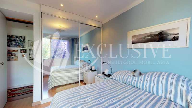 ynxkxikcxet6hb0f5fp1 - Apartamento à venda Avenida Aquarela do Brasil,São Conrado, Rio de Janeiro - R$ 2.700.000 - SL4997 - 16