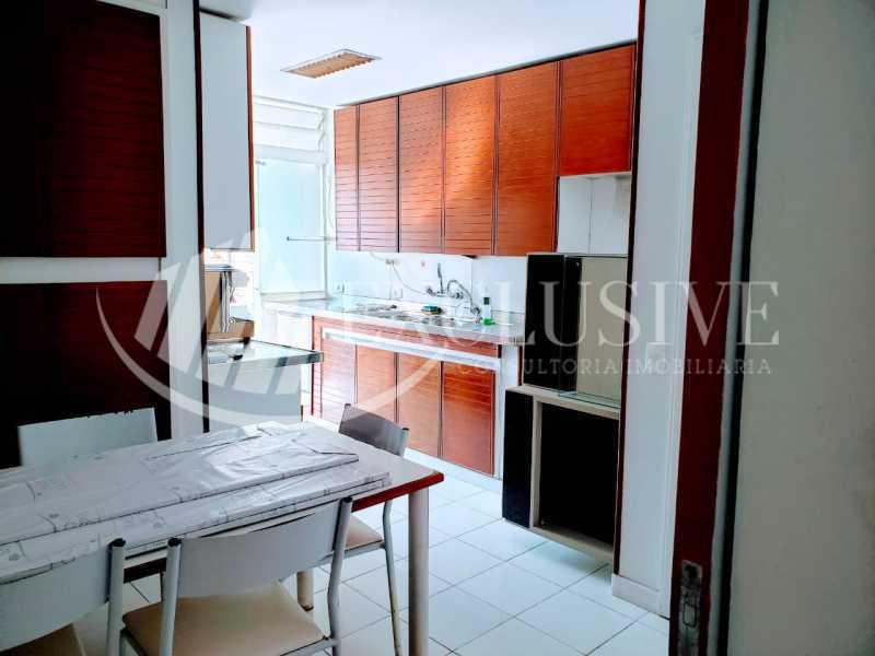 adc53f27-1891-41c0-9aab-299fcc - Apartamento à venda Rua Povina Cavalcanti,São Conrado, Rio de Janeiro - R$ 2.450.000 - SL4998 - 9