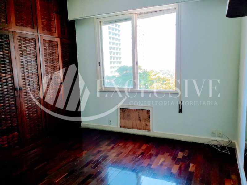 e18bdc7a-a025-45e7-a439-d5195f - Apartamento à venda Rua Povina Cavalcanti,São Conrado, Rio de Janeiro - R$ 2.450.000 - SL4998 - 12