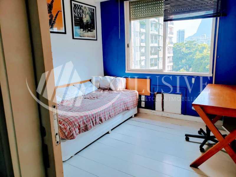 5c395245-6092-449e-b799-db60cf - Apartamento à venda Rua Povina Cavalcanti,São Conrado, Rio de Janeiro - R$ 2.450.000 - SL4998 - 10