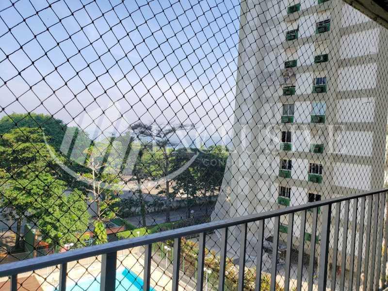 0a95d016-4601-40b2-ab73-90726c - Apartamento à venda Rua Povina Cavalcanti,São Conrado, Rio de Janeiro - R$ 2.450.000 - SL4998 - 1