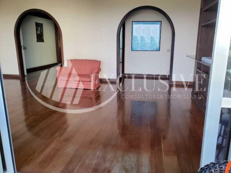 bc7a7f78-8df6-4e4b-a4f4-1a0acb - Apartamento à venda Rua Povina Cavalcanti,São Conrado, Rio de Janeiro - R$ 2.450.000 - SL4998 - 7