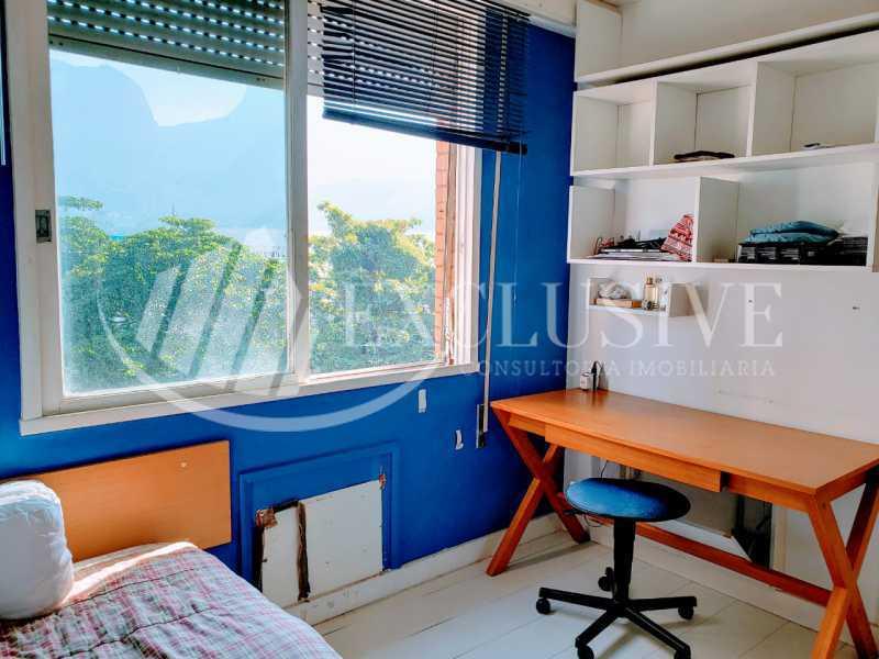 0e493f89-f22d-443d-97e6-a4dca8 - Apartamento à venda Rua Povina Cavalcanti,São Conrado, Rio de Janeiro - R$ 2.450.000 - SL4998 - 11