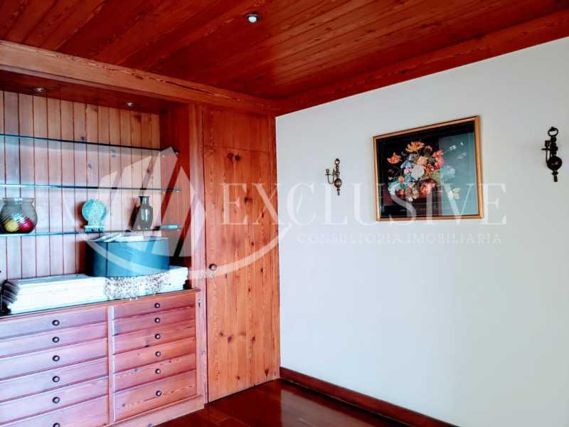 e99e7d95-4237-4ba5-93cc-5554f0 - Apartamento à venda Rua Povina Cavalcanti,São Conrado, Rio de Janeiro - R$ 2.450.000 - SL4998 - 15