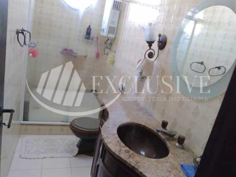 1b8d0658d0808481f719b149d3229e - Cobertura 3 quartos à venda Leblon, Rio de Janeiro - R$ 2.350.000 - COB0139 - 13