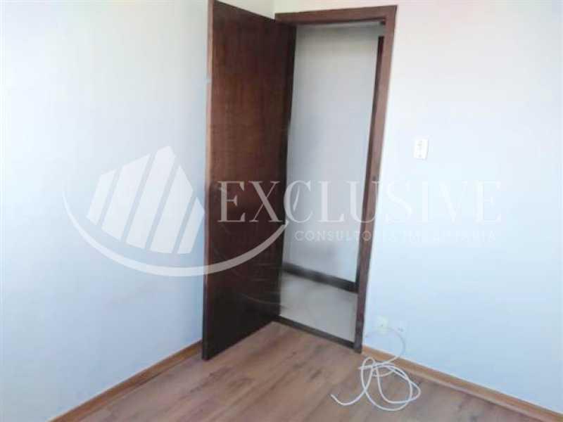 3acab31b90392ad706a99bea1a6366 - Cobertura 3 quartos à venda Leblon, Rio de Janeiro - R$ 2.350.000 - COB0139 - 10