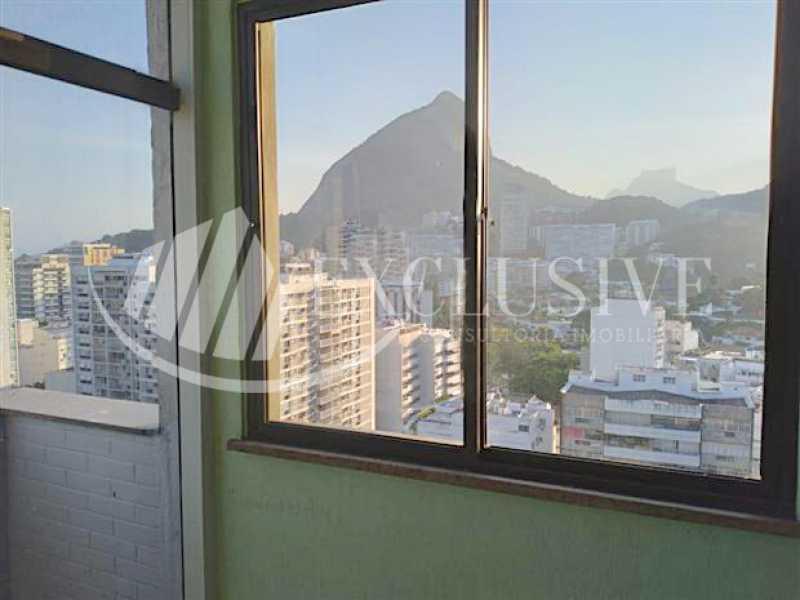 7a7caf464d2791924049cd38034424 - Cobertura 3 quartos à venda Leblon, Rio de Janeiro - R$ 2.350.000 - COB0139 - 9