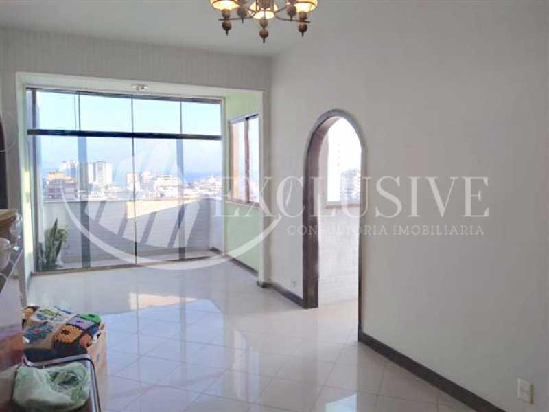 7a11f2cd844196e1112715f7053f6c - Cobertura 3 quartos à venda Leblon, Rio de Janeiro - R$ 2.350.000 - COB0139 - 5