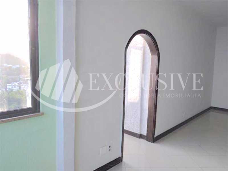 9a5e32f2451b931d07a38859559952 - Cobertura 3 quartos à venda Leblon, Rio de Janeiro - R$ 2.350.000 - COB0139 - 7