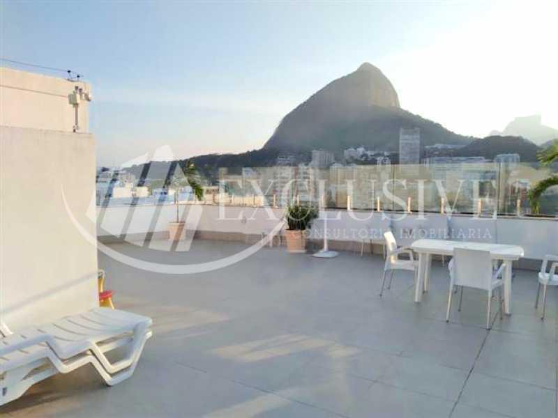9f93fad231a1a5c41bef9088028abf - Cobertura 3 quartos à venda Leblon, Rio de Janeiro - R$ 2.350.000 - COB0139 - 18