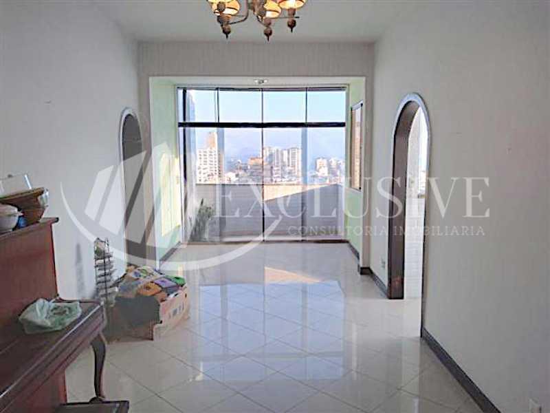 94b71ff596ce6652245eec91044ab8 - Cobertura 3 quartos à venda Leblon, Rio de Janeiro - R$ 2.350.000 - COB0139 - 3
