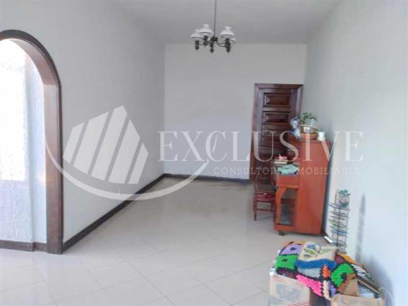 0133f0af9670a88bf6e90deec7d7d2 - Cobertura 3 quartos à venda Leblon, Rio de Janeiro - R$ 2.350.000 - COB0139 - 6