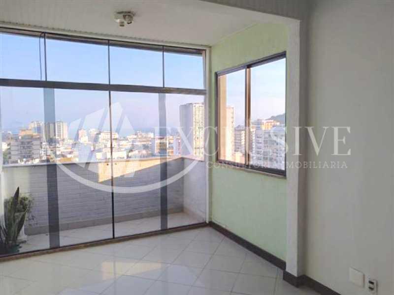 c90f3c75cb91d7bbf27248cf3ad204 - Cobertura 3 quartos à venda Leblon, Rio de Janeiro - R$ 2.350.000 - COB0139 - 4