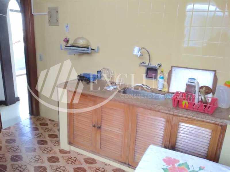cf49bac18abd686d6c513be3e10a22 - Cobertura 3 quartos à venda Leblon, Rio de Janeiro - R$ 2.350.000 - COB0139 - 14