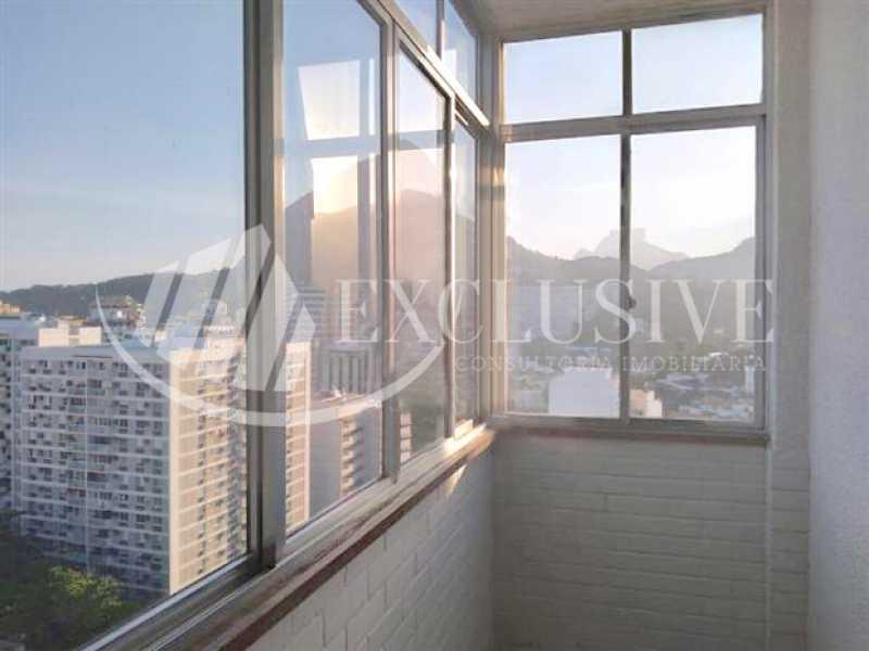 d2cd42f4cd5ac4c0f74549b027ed4a - Cobertura 3 quartos à venda Leblon, Rio de Janeiro - R$ 2.350.000 - COB0139 - 1
