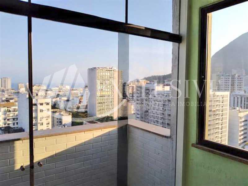 f11b93484a585ef7042fd4aec55ec8 - Cobertura 3 quartos à venda Leblon, Rio de Janeiro - R$ 2.350.000 - COB0139 - 8