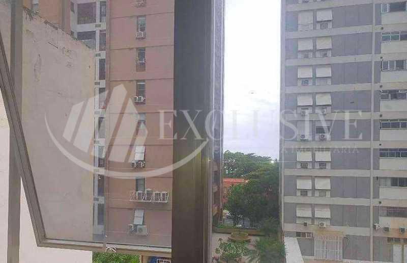 1fb5490bc6c29395db103c5a198661 - Sala Comercial 115m² para alugar Rua Visconde de Pirajá,Ipanema, Rio de Janeiro - R$ 11.000 - LOC0206 - 9