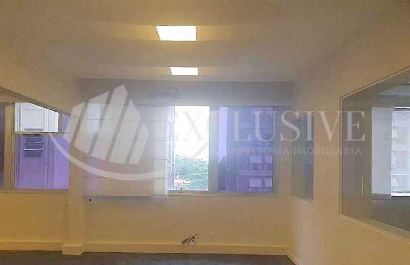 1547a0c6d4456185c74a19c862a92d - Sala Comercial 115m² para alugar Rua Visconde de Pirajá,Ipanema, Rio de Janeiro - R$ 11.000 - LOC0206 - 7