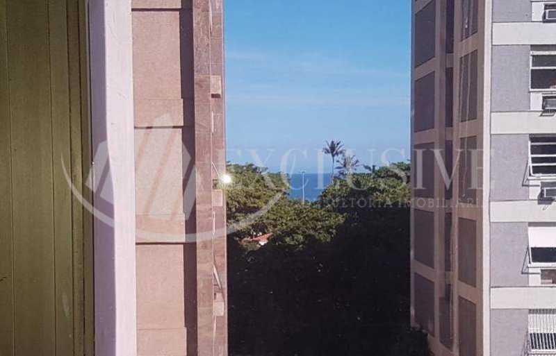 6614a20eddfd7445e9db983a9cbf34 - Sala Comercial 115m² para alugar Rua Visconde de Pirajá,Ipanema, Rio de Janeiro - R$ 11.000 - LOC0206 - 17