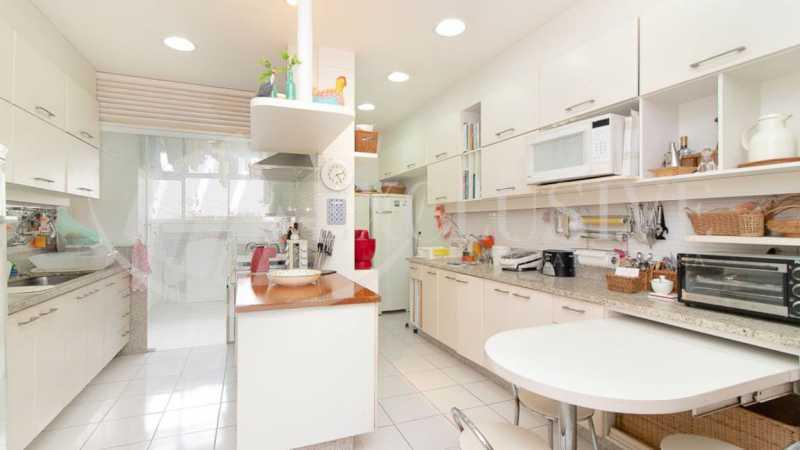 gkdoszlgave7g5fukm3c - Apartamento à venda Rua Povina Cavalcanti,São Conrado, Rio de Janeiro - R$ 3.000.000 - SL3546 - 17