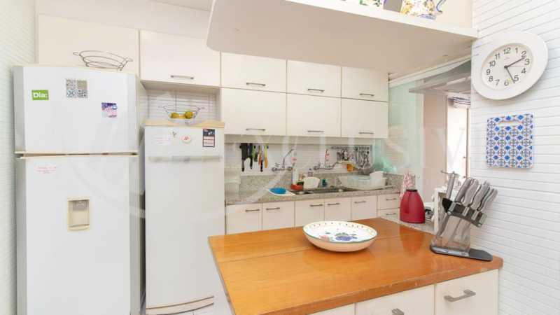 iumcxblsecfsoupwc8wh - Apartamento à venda Rua Povina Cavalcanti,São Conrado, Rio de Janeiro - R$ 3.000.000 - SL3546 - 22