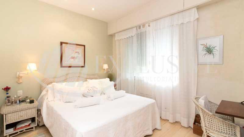 l2f1esce5e7dytbvy7qc - Apartamento à venda Rua Povina Cavalcanti,São Conrado, Rio de Janeiro - R$ 3.000.000 - SL3546 - 9