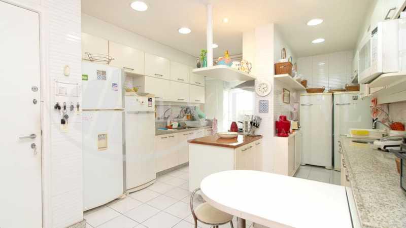 l60s5drtcgtijeutlg6e - Apartamento à venda Rua Povina Cavalcanti,São Conrado, Rio de Janeiro - R$ 3.000.000 - SL3546 - 21