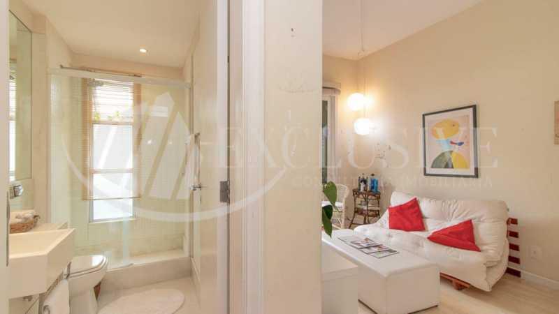 mt561g20gwn01bzb35sn - Apartamento à venda Rua Povina Cavalcanti,São Conrado, Rio de Janeiro - R$ 3.000.000 - SL3546 - 11