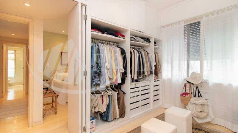 ntvig9qrigyffcgipn3w - Apartamento à venda Rua Povina Cavalcanti,São Conrado, Rio de Janeiro - R$ 3.000.000 - SL3546 - 16
