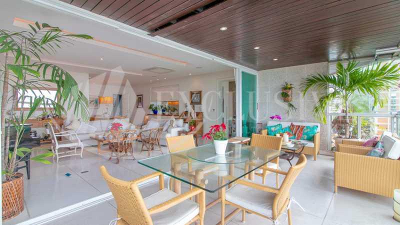 olrabhp7vmdpmoglogqg - Apartamento à venda Rua Povina Cavalcanti,São Conrado, Rio de Janeiro - R$ 3.000.000 - SL3546 - 7