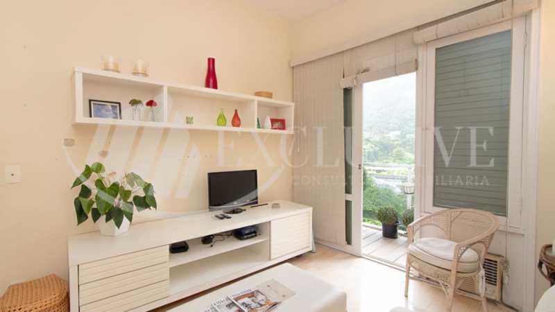 tgq5diocebizx8h9ywli - Apartamento à venda Rua Povina Cavalcanti,São Conrado, Rio de Janeiro - R$ 3.000.000 - SL3546 - 14