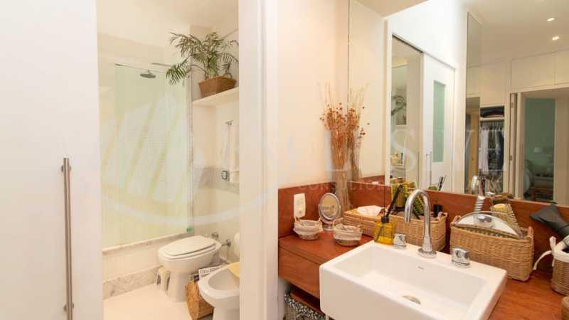 tiljc1mrflt3kkhigs7a - Apartamento à venda Rua Povina Cavalcanti,São Conrado, Rio de Janeiro - R$ 3.000.000 - SL3546 - 24